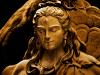 Temple_of_peace