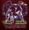 ravensrock