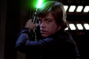 Skywalker11