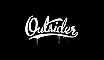 Outsider.