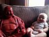 Bodhissatva