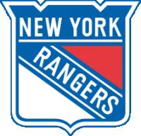 hockey_brah38